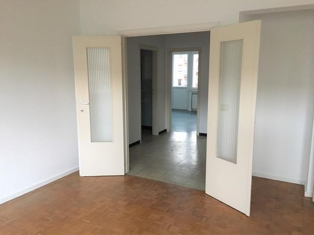 Immeuble mixte - Molenbeek-Saint-Jean - #3638650-5
