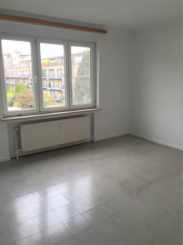Immeuble mixte - Molenbeek-Saint-Jean - #3638650-7