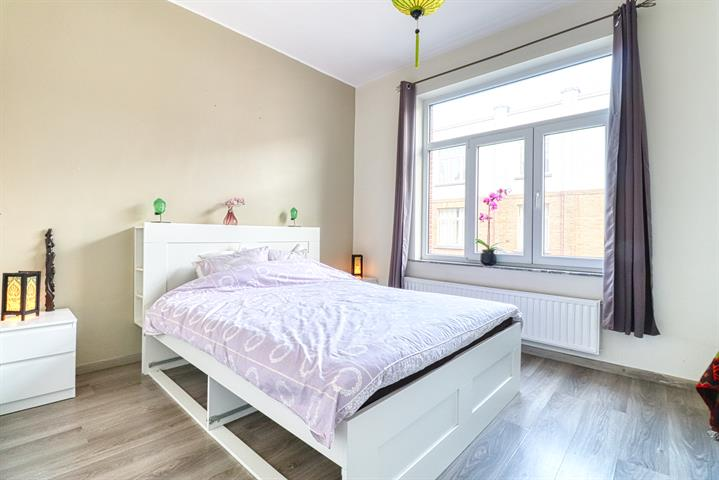 Appartement - Jette - #3676397-8