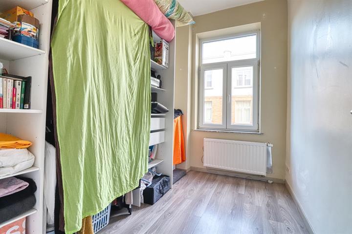 Appartement - Jette - #3676397-9