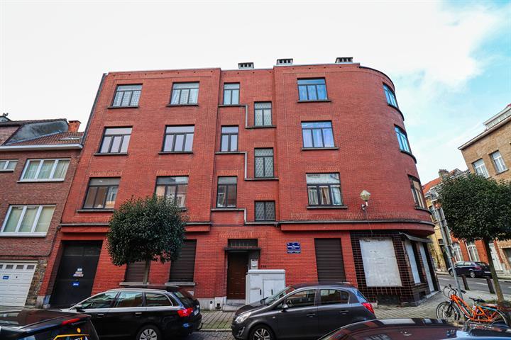 Appartement - Jette - #3676397-13