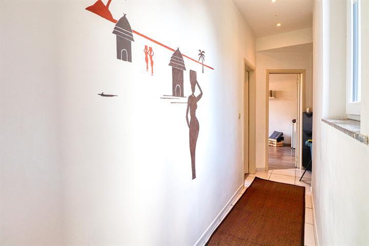 Appartement - Jette - #3676397-11
