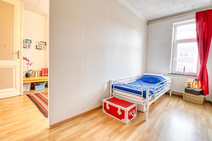 Appartement - Bruxelles - #3680430-9