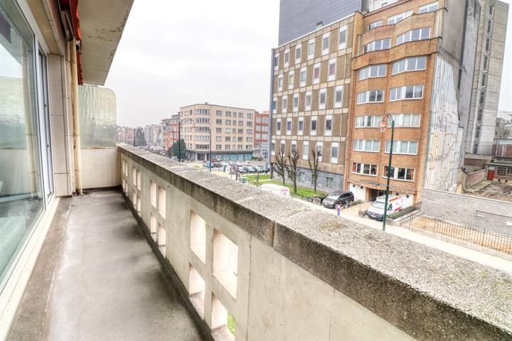 Appartement - Ixelles - #3691350-4