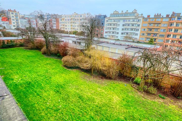 Appartement - Ixelles - #3691350-12