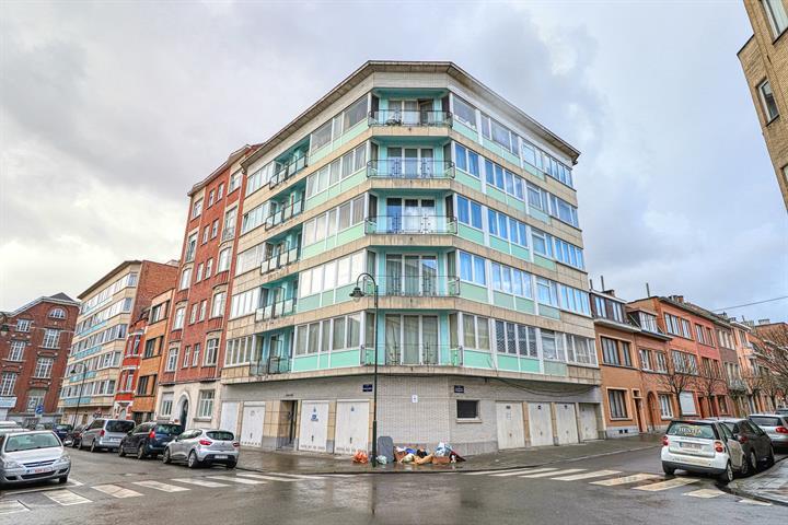 Appartement - Bruxelles - #3704381-14