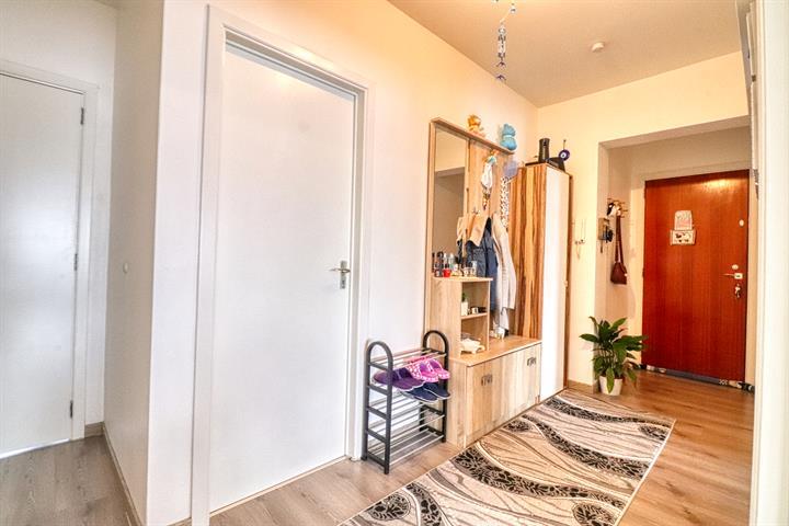 Appartement - Bruxelles - #3704381-12