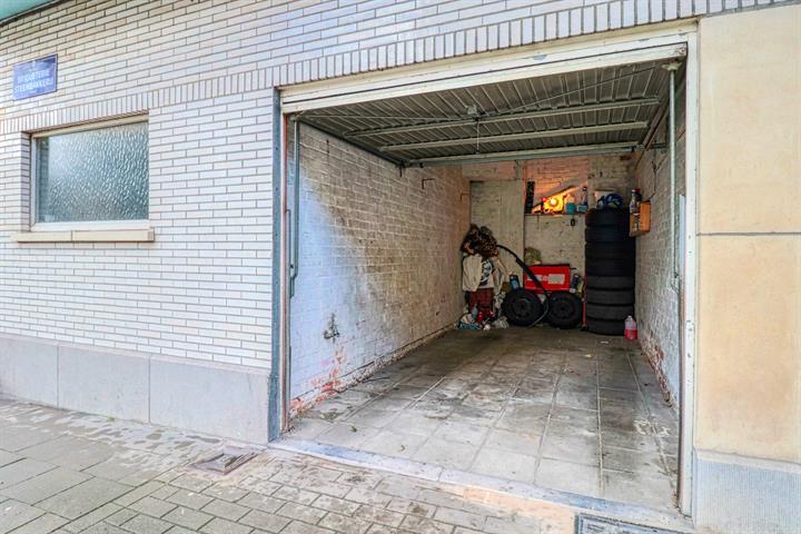 Appartement - Bruxelles - #3704381-13