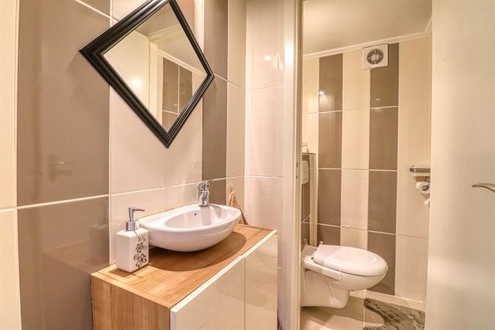 Appartement - Bruxelles - #3704381-11