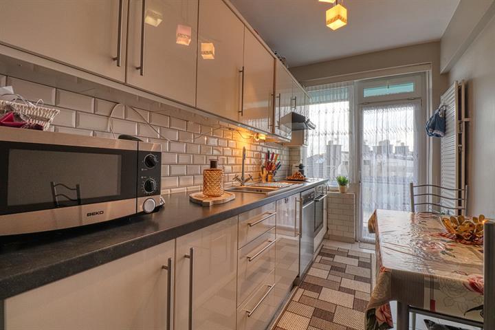 Appartement - Bruxelles - #3704381-4