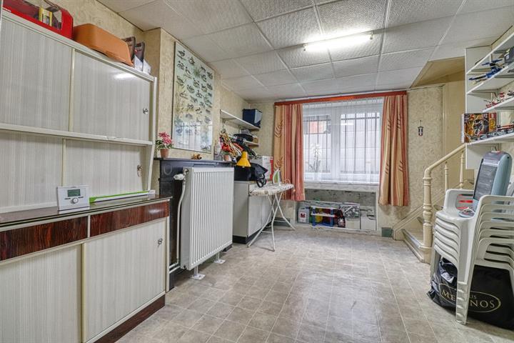 Huis - Anderlecht - #3704393-12