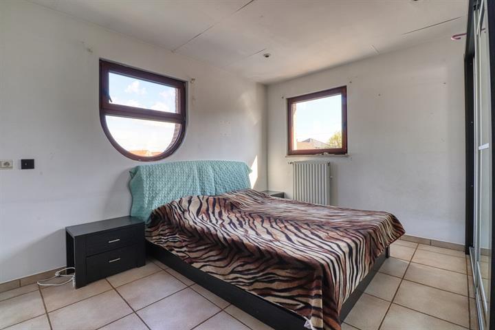 Villa - Asse - #3713564-26