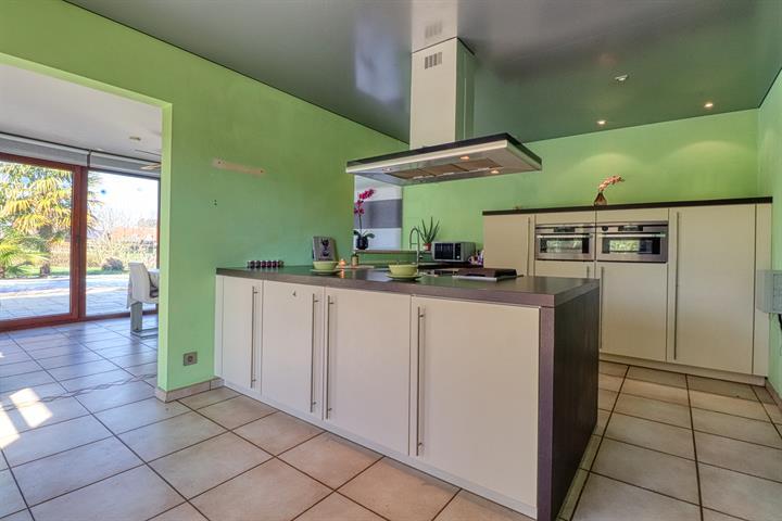 Villa - Asse - #3713564-11