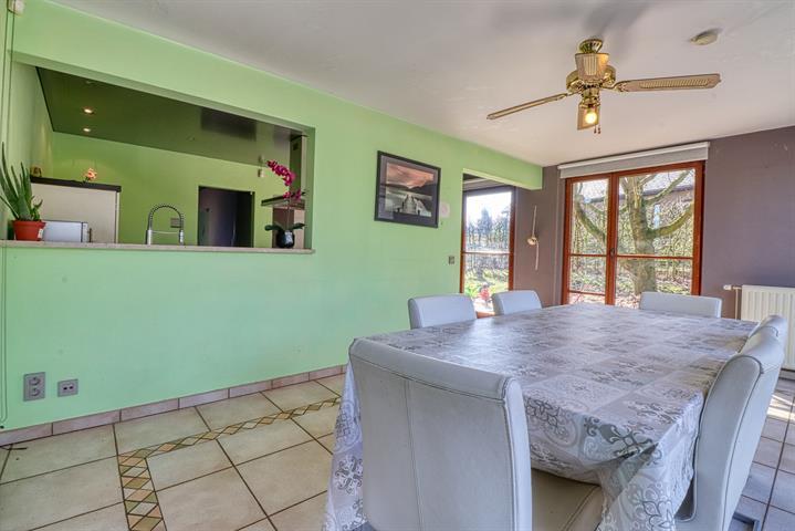 Villa - Asse - #3713564-18