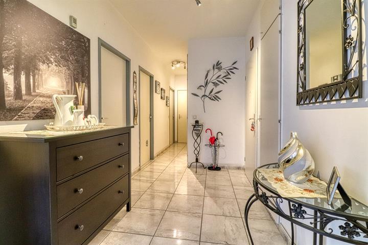 Appartement - Molenbeek-Saint-Jean - #3800135-6