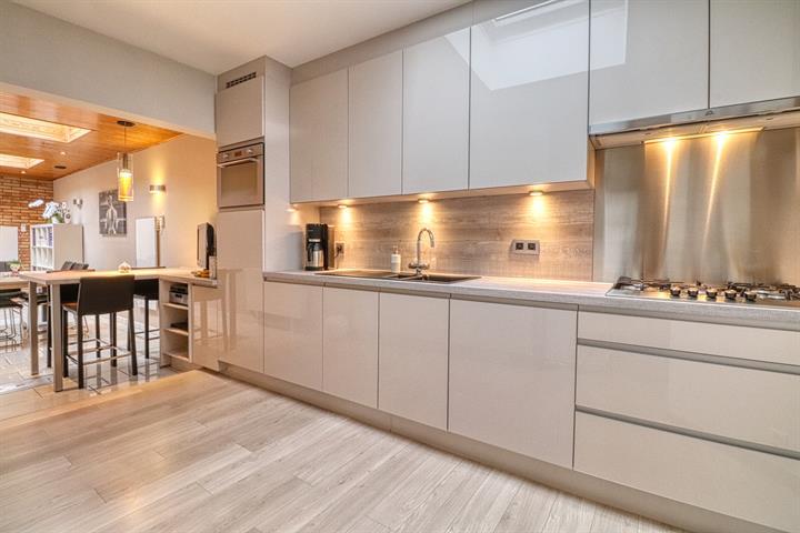 Appartement - Grimbergen - #3821495-9