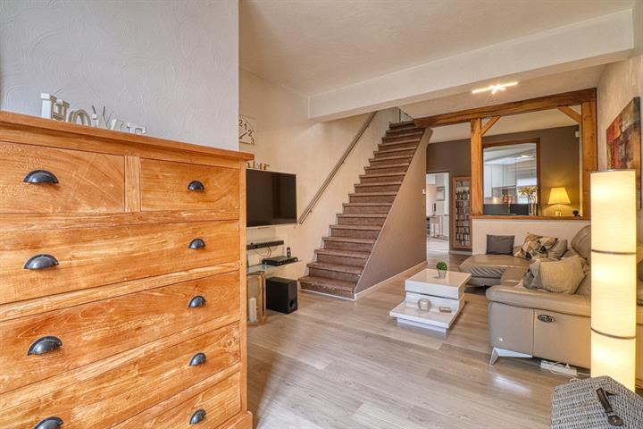 Appartement - Grimbergen - #3821495-2