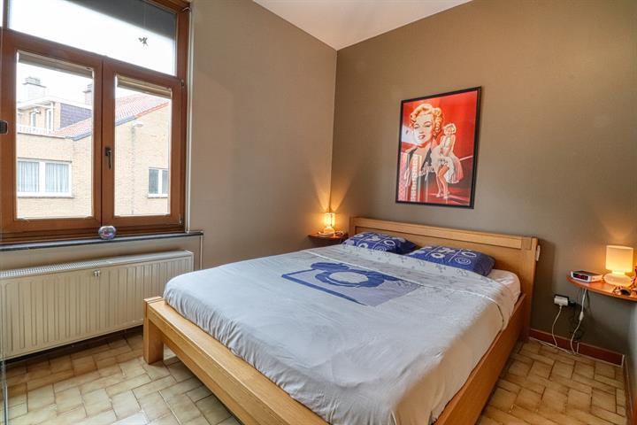 Appartement - Grimbergen - #3821495-23