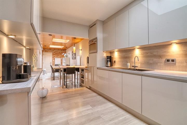 Appartement - Grimbergen - #3821495-10