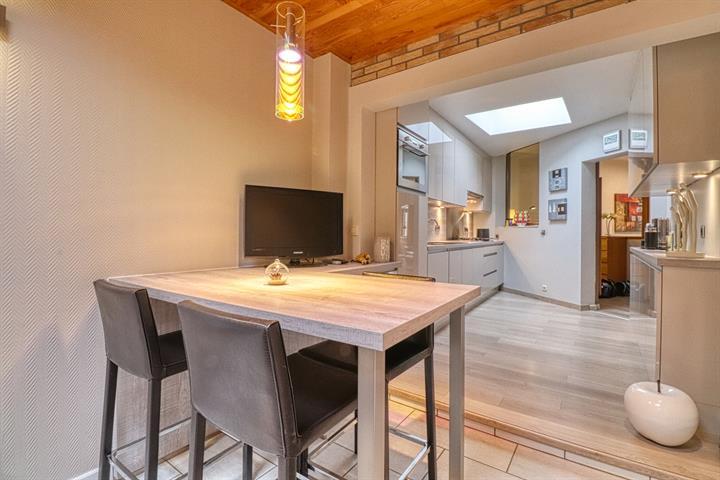 Appartement - Grimbergen - #3821495-14