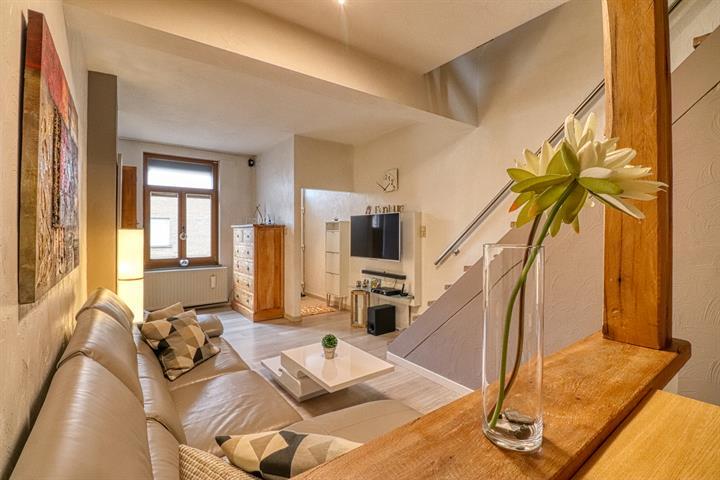 Appartement - Grimbergen - #3821495-7