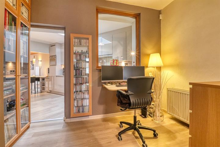 Appartement - Grimbergen - #3821495-6