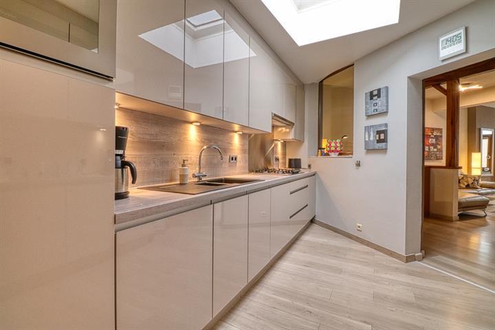 Appartement - Grimbergen - #3821495-16