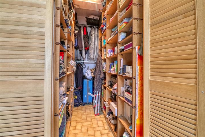 Appartement - Grimbergen - #3821495-24
