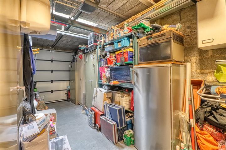 Appartement - Grimbergen - #3821495-29