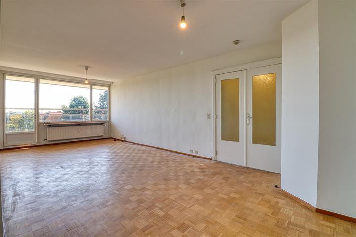 Appartement - Jette - #3826555-3