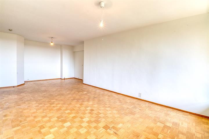 Appartement - Jette - #3826555-8