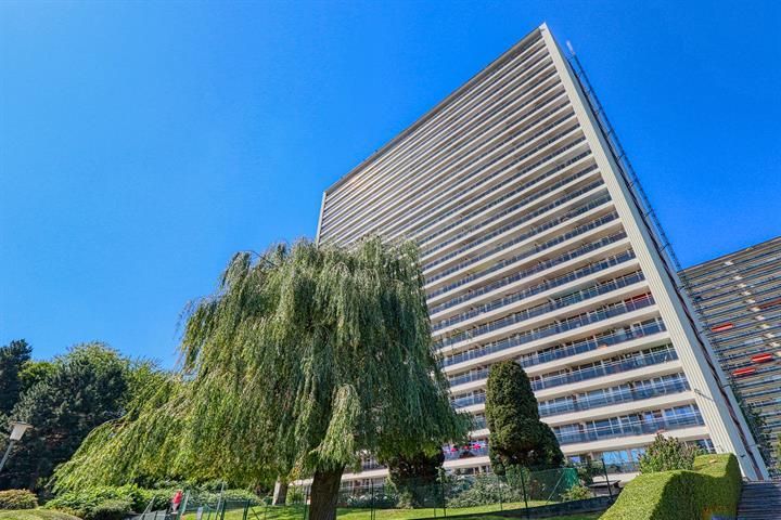 Appartement - Jette - #3826555-13