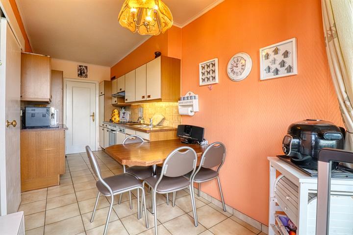 Appartement - Koekelberg - #3828539-8