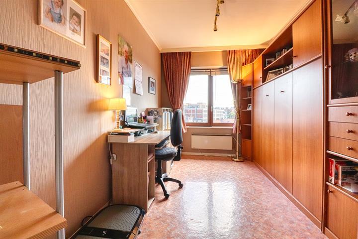 Appartement - Koekelberg - #3828539-16