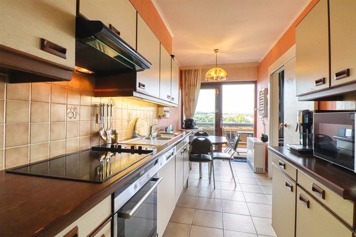 Appartement - Koekelberg - #3828539-9