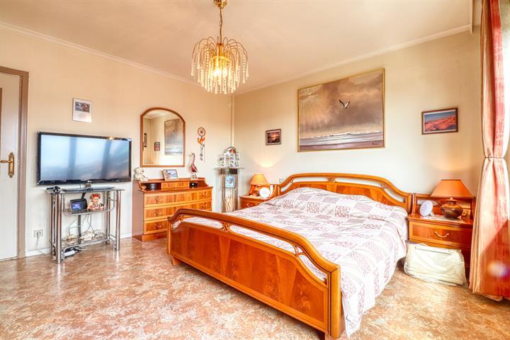 Appartement - Koekelberg - #3828539-14