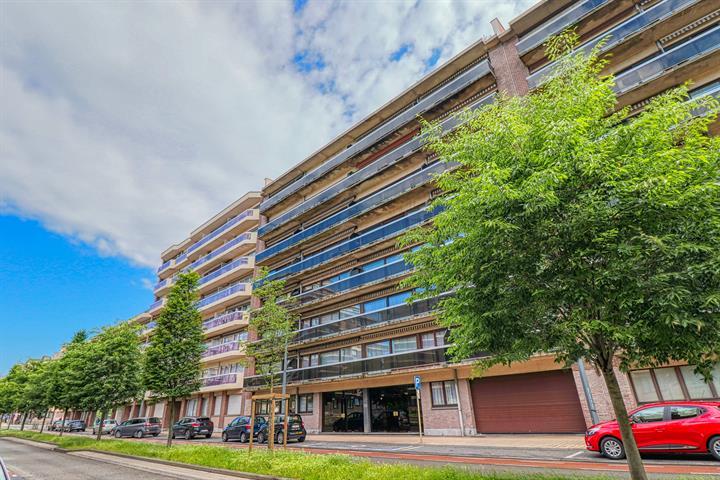 Appartement - Koekelberg - #3828539-21