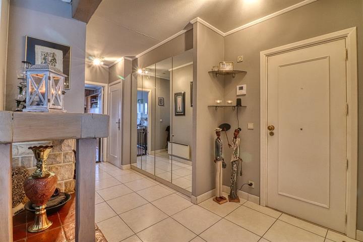 Appartement - Koekelberg - #3828539-12