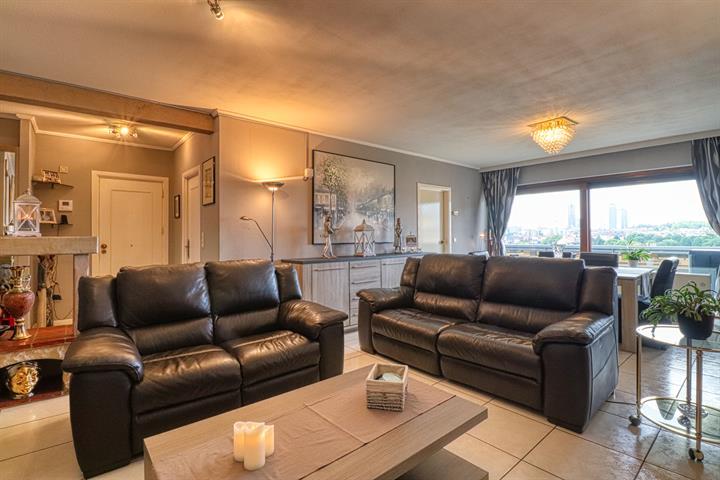 Appartement - Koekelberg - #3828539-5