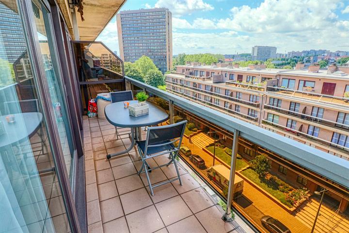 Appartement - Koekelberg - #3828539-10