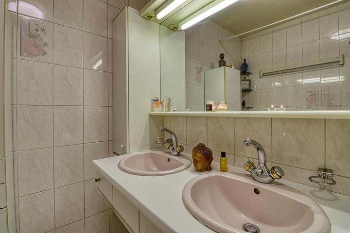 Appartement - Koekelberg - #3828539-19