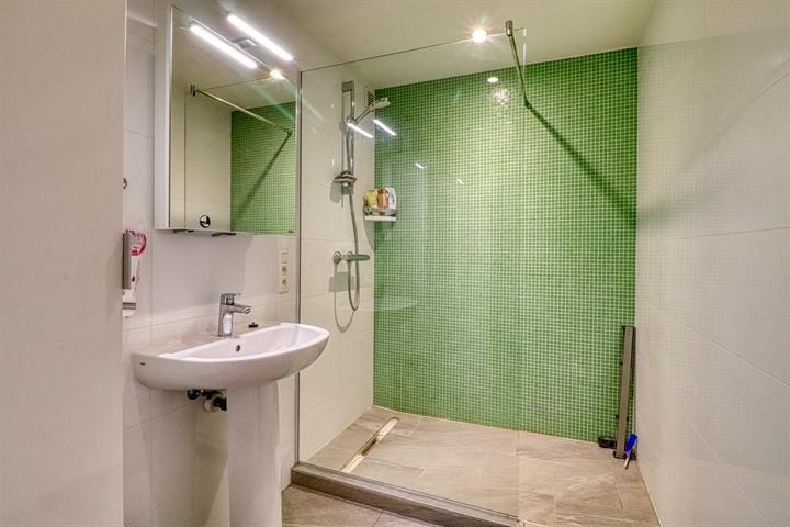 Appartement - Ganshoren - #3851208-8