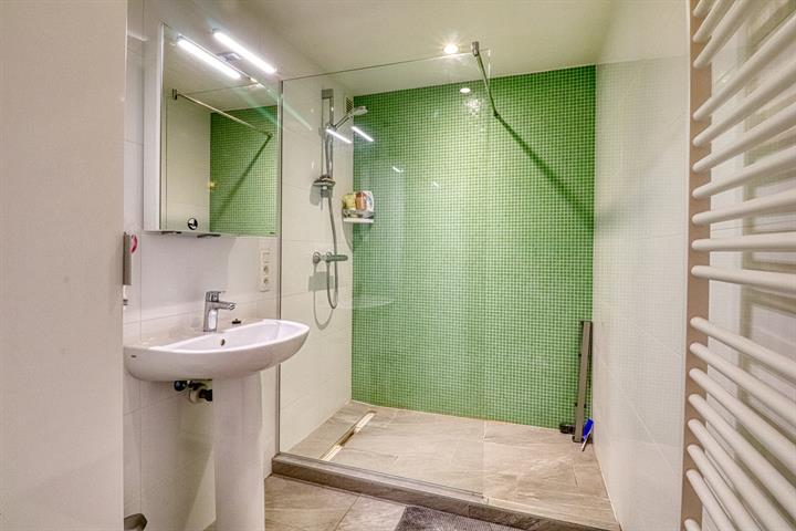 Appartement - Ganshoren - #3851208-9