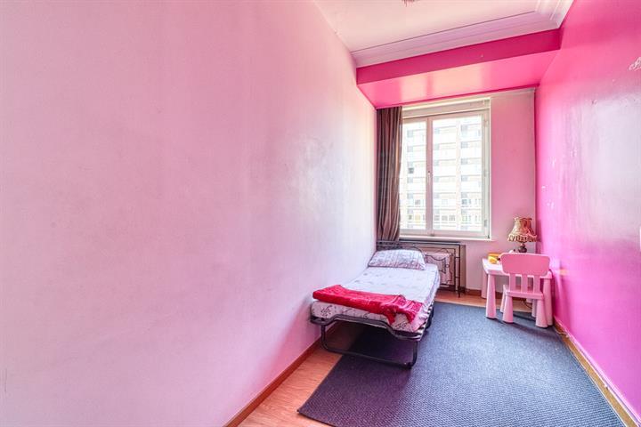 Appartement - Jette - #3860309-4