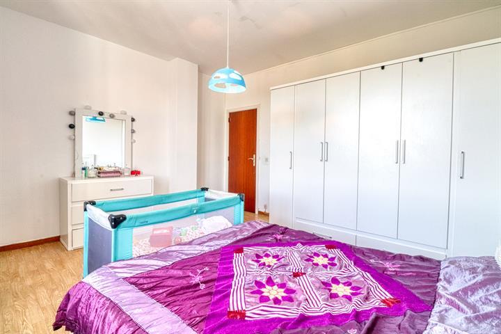 Appartement - Jette - #3860309-12