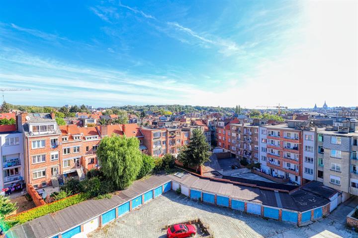 Appartement - Jette - #3860309-14