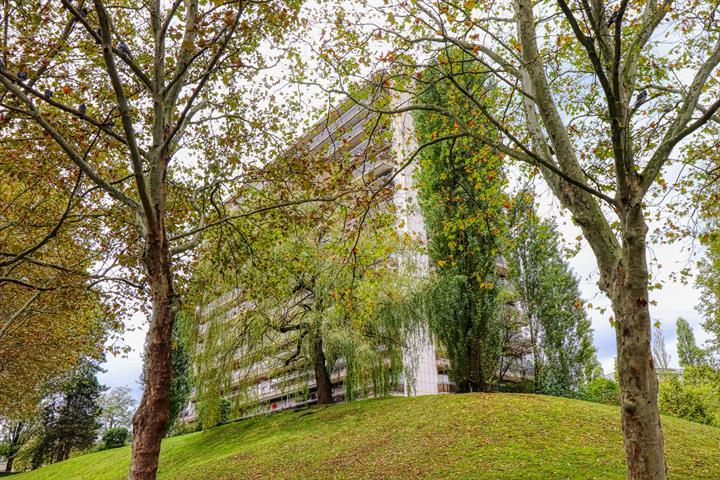 Appartement - Anderlecht - #3869811-9