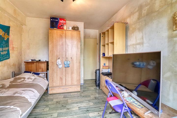 Appartement - Anderlecht - #3869811-13
