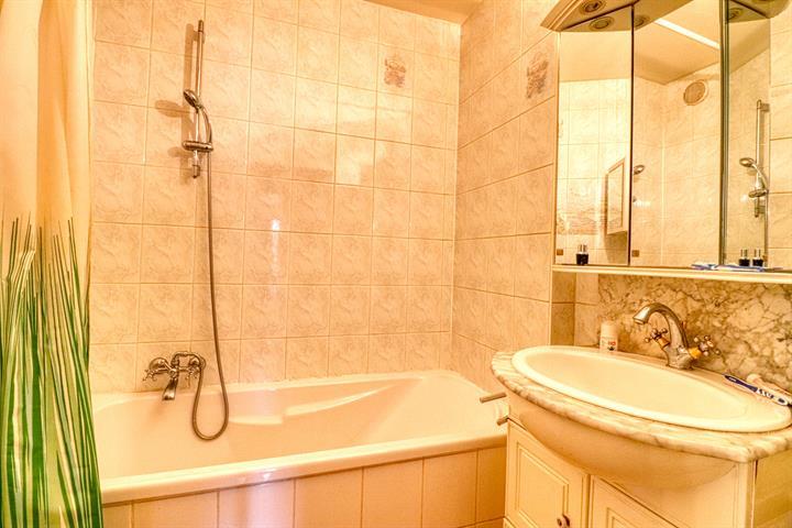 Appartement - Anderlecht - #3869811-14