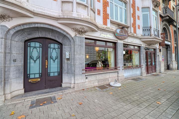 Horeca - Bruxelles - #3923054-10